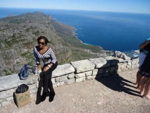 Top Things To Do In Cape Town, South Africa (Part I)