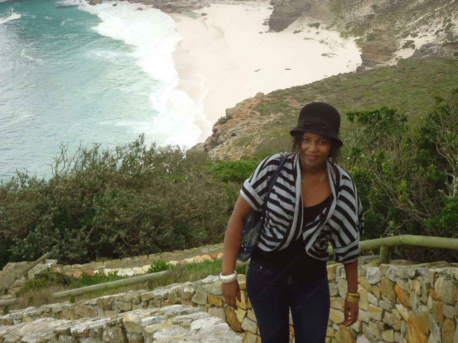Top Things To Do In Cape Town, South Africa (Part II)