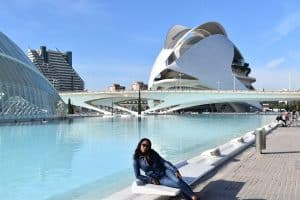 Read more about the article Best Things to do in Valencia, Spain
