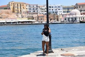 Read more about the article Things to do in Chania, Crete Island